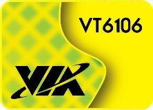 S3G VGA DRIVER TÉLÉCHARGER P4M900 VIA