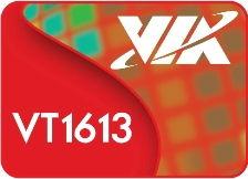 AUDIO VIA DRIVER DE VT8235 BAIXAR