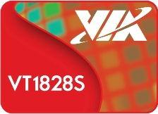 Vt1721 sound